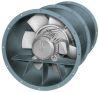 Direct Drive Vaneaxial Fan -- 53 Series