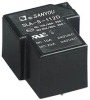 Power Relay -- SLA-SH-110DB-F