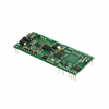 Gateways, Routers -- 591-1179-ND -Image
