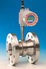 Nice Instrumentation FVP - Flanged Vortex Plate Inline Flow Meter