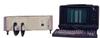 Transformer Turn Ratio Measurement Unit -- ETP-1