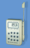 Traceable® Memory/Waterproof Thermometer -- Model 4373