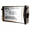 Power Entry - Modules -- CCM1731-ND