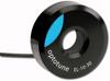 Electrically Focus Variable Lens -- EL-10-30