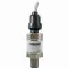 Pressure Sensors, Transducers -- PX2EN1XX250PSCHX-ND -Image