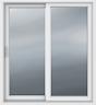 Premium Atlantic Vinyl Sliding Patio Door Series