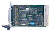 4-port RS-485, 3U cPCI -- cPCI-3544