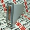 PROCESS CONTROLLER INDICATOR -- E27AFSAEA5STC