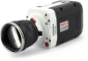 Phantom Miro 320 Camera