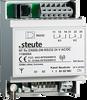 Wireless Receiver -- RF Rx EN868-2W-RS232