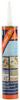 Sika Sikaflex 291 Polyurethane Marine Sealant-Adhesive White 10.3 oz Cartridge -- 0291241 - 90919