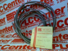 CABLE SLEEVE BRAIDED GREY 5MM DIA 5M LENGTH -- 398509