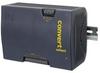 AC DC Converters -- LXR1601-6-ND