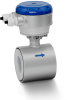 Electromagnetic Flow Sensor -- OPTIFLUX 1000