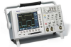 Digital Oscilloscope -- TDS3032B