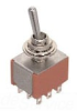 Specialty Toggle Switch -- 35-024 - Image