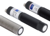Ultrasonic Sensor -- APR Series