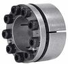 POWER-LOCK FL Inch Series Keyless Locking Device -- PL1BFL - Image