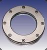 Low Pressure Weld-On Sight Glass -- Lumiglas® - Image