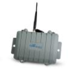Echo® Receiver, 916 MHz -- 673A01 -- View Larger Image