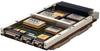 DDC Single Board Computers for Space (RADB) -Image