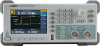 OWON 2-CH Arbitrary Waveform Generator Without Counter -Image