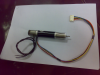 Slotless BLDC Motors -- BL2262