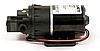 Pump/Motor, 12v Flojet 1.0/35psi -- 100880