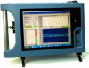 Lonestar Methanol Analyzer