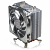 Evercool Transformer 3 CPU Cooler -- 70698