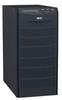 Tripp Lite SmartOnLine 3 Phase / 30kVA / 24kWatt / UPS -- SU30K3/3