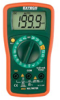 MULTIMETER, DIGITAL -- Extech Instruments Corp. MN35