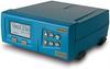 GE Druck DPI 142 Barometric Indicator - Image