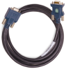 CAN Cable (With Power Terminals) -- 782578-01 - Image