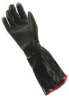 PIP Neoprene Coated Supported Gloves -- sf-19-013-601