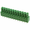 Terminal Blocks - Headers, Plugs and Sockets -- 277-8962-ND -Image