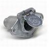 Reverse Service Inlet Die cast metal -- 63285011740-1