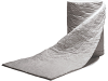 nbonded Fiber Glass Thermal and Acoustical Insulation Blanket -- Microlite® B Unbonded