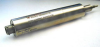 L.V.D.T. Displacement Transducers - DC Operation -- DDCP-0100-03T