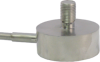 Industrial Universal Load Cell -- Model XLUN294 - Image