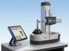 Compact Form Measuring Machine - MarForm -- MMQ 200