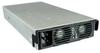 AC-DC Power Supply -- ATF-1500-12-YE