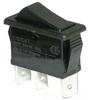 Specialty Rocker Switch -- 35-640 - Image