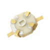 Trimmers, Variable Capacitors -- 1956-1059-1-ND - Image