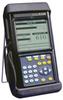 Flowmeter, Transit Time Ultrasonice for Liquids -- PT878-03
