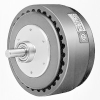 HC Electromagnetic Hysteresis Clutch -- HC-1.2