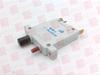 ETA 43-500-P10-6A ( CIRCUIT BREAKER 250V MAGNETIC )