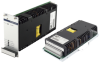 Industrial DC/DC Converters -- CRS-240