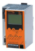AS-Interface PROFIBUS DP gateway with PLC -- AC1355 -Image