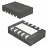 Data Acquisition - Analog to Digital Converters (ADC) -- 296-ADS7142QDQCRQ1CT-ND - Image
